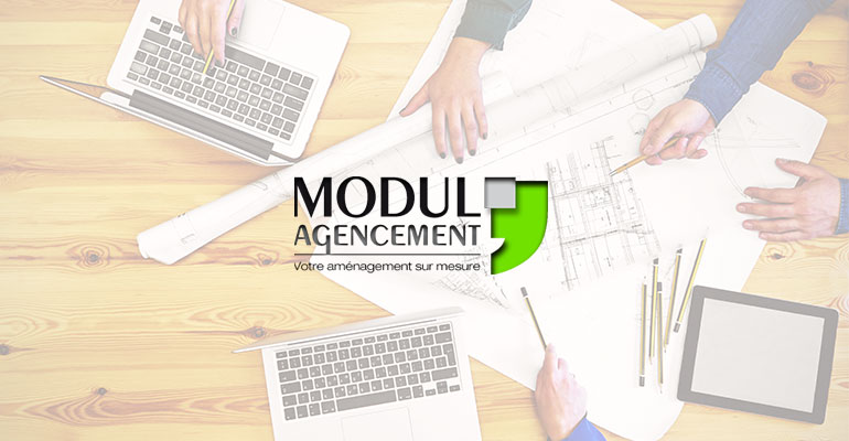 mentions-legales-modul-agencement-3.jpeg